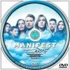 MANIFEST-dvd-S1-02.jpg