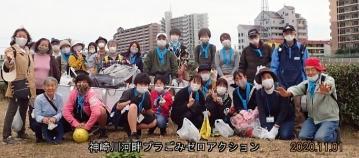 201101-pra-90.jpg