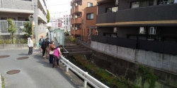 330maru-01mizo.jpg