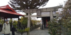 330maru-09sen-shrine.jpg
