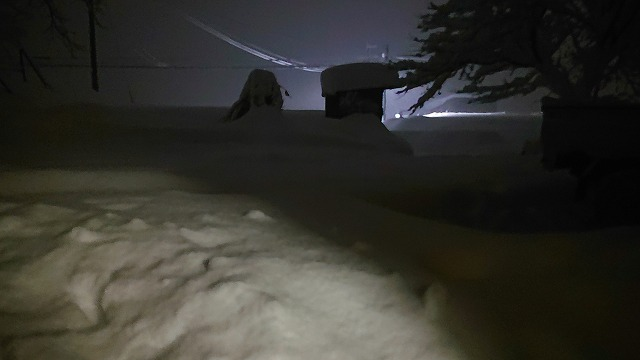 2021大雪2
