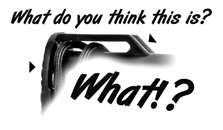00 朽ち果てたM733コマンドストックをレトロライフルストック1970年代っぽく再リメイクするぞ!!ALUMINUM BUTTSTOCK CAR-15 XM177 AR-15 M733 COMMANDOS !! DIY リメイク 塗装 カスタム レビュー!!