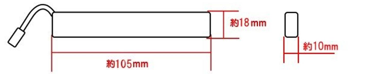G&P リポ STD 電動ガン NOVESKE GEN3 N4 仮組み開始!! 寄せ集めパーツで民間系ARを組み立てるぞ!! SUPDEF EOTech DBAL-A2 実物 レプリカ などなど!! 購入 開封 仮組 組立 取付 レビュー!!
