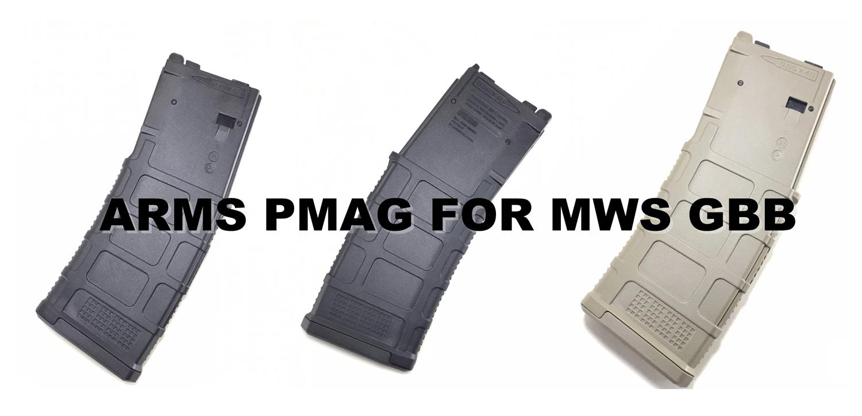 9 東京マルイ MWS M4A1 GBB マガジン ガス漏れ修理!! LayLax NINE BALL インジェクションバルブ へ交換してみるぞ!! 修理 交換 分解 取付 レビュー!!