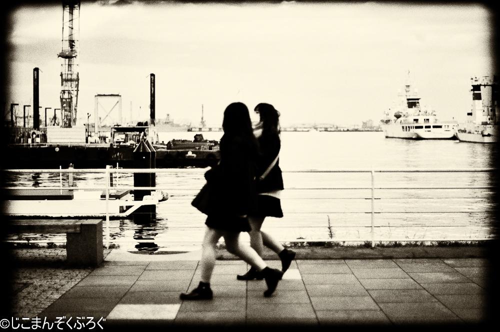 201211ixa.jpg