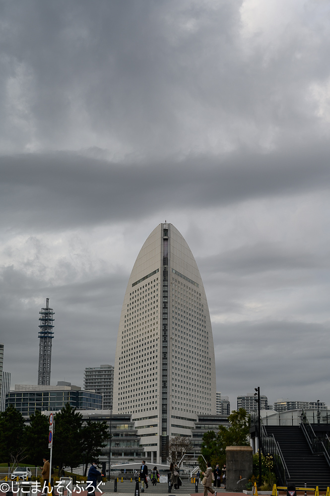 201211spg.jpg