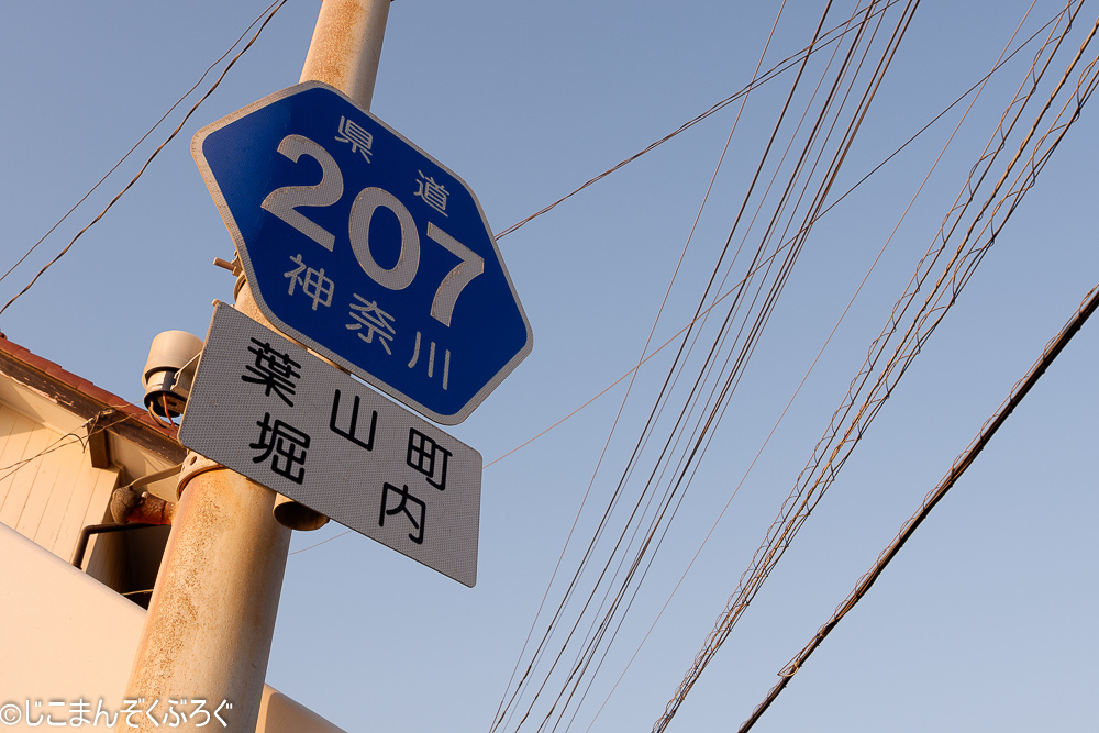 210220iib.jpg