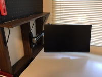 デッドスペース棚DIY38