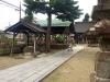 神社_200721_5
