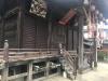 神社_200721_0