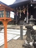 神社_200721_1