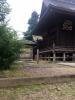 神社_200721_3