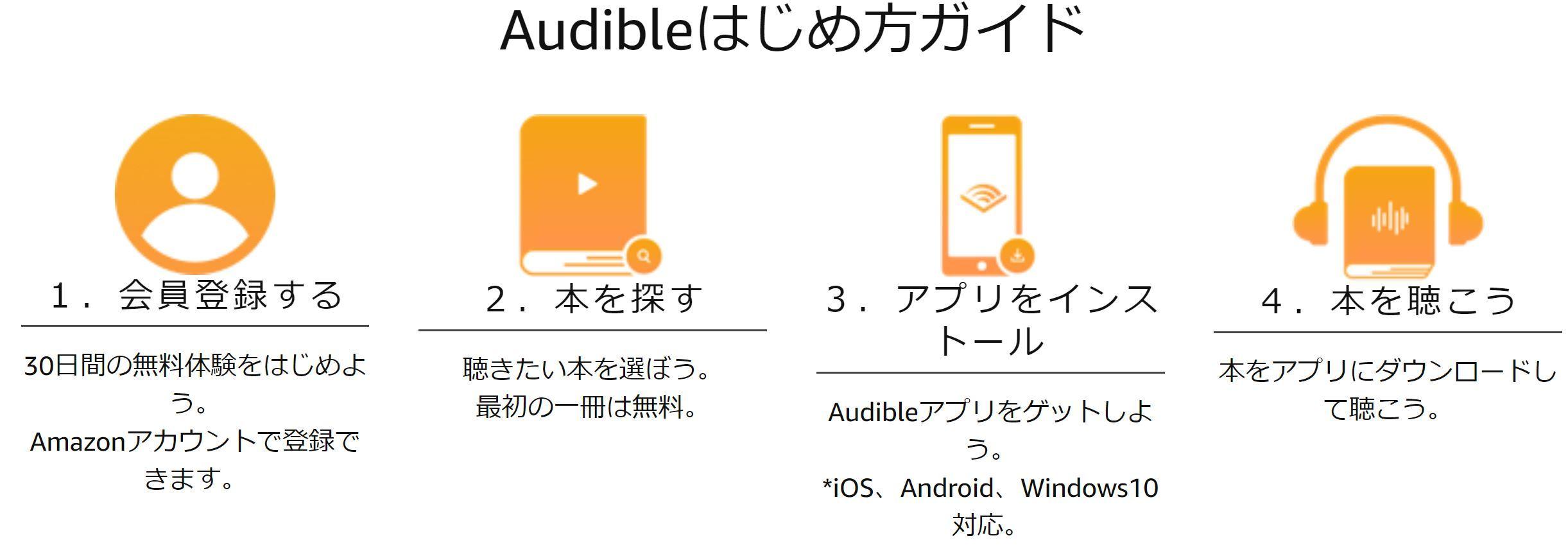 audible2.jpg