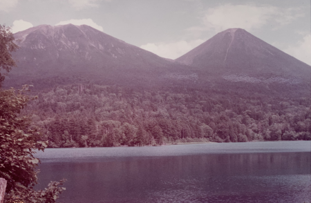 1978オンネトー2
