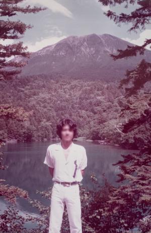 1978オンネトー3