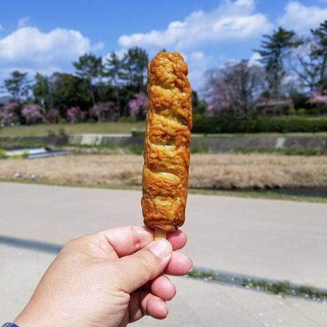 京都桜0404(小)_007
