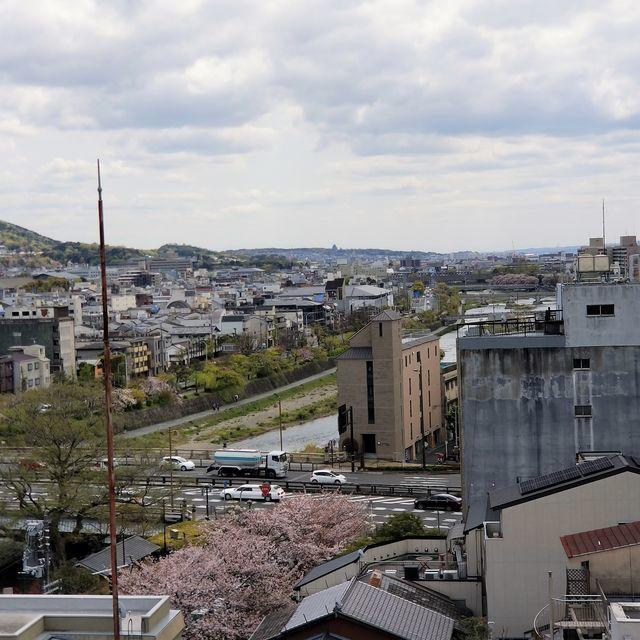散歩(小)_020