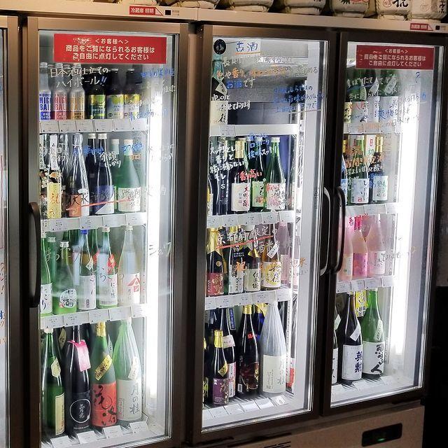 伏見酒蔵堂(小)_004