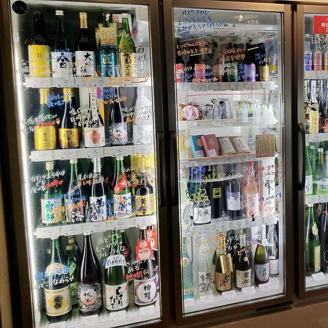 伏見酒蔵堂(小)_005