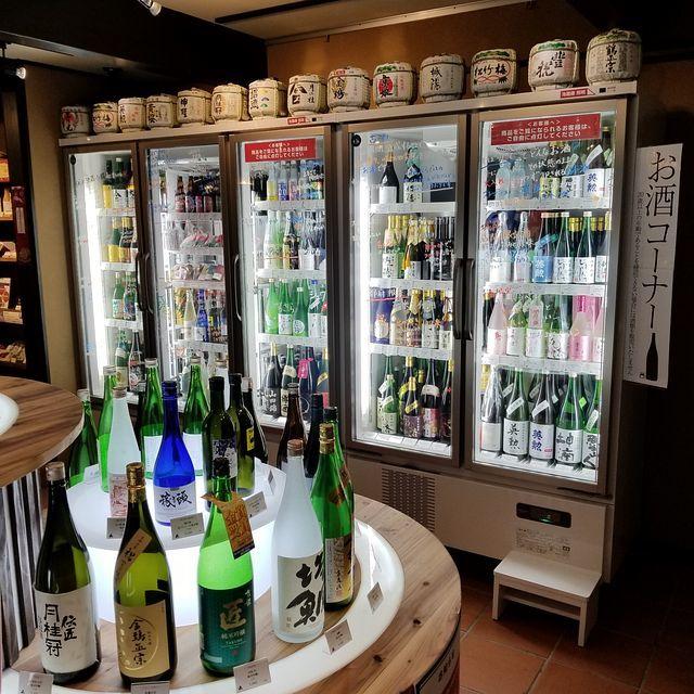 伏見酒蔵堂(小)_009