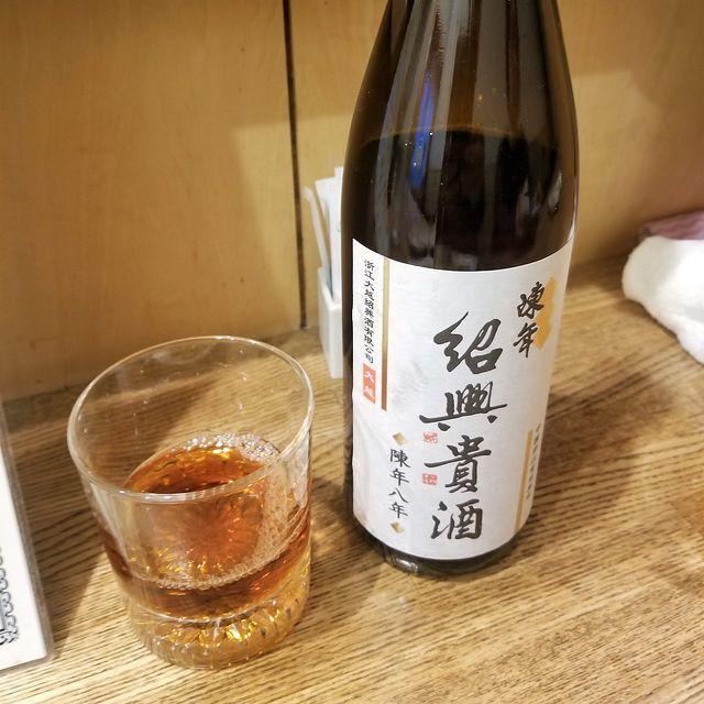 四川食堂(小)_004