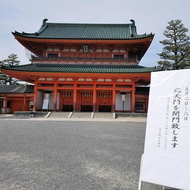 ポタリング(小)_016