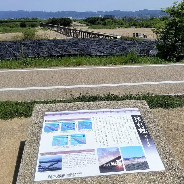 流れ橋ポタリング(小)_005