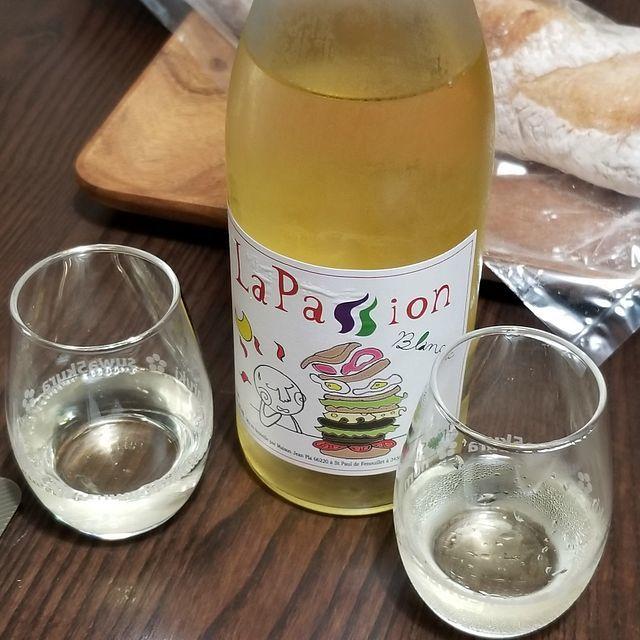 ZOOM宴会(小)_007