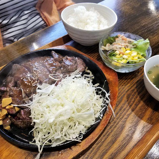 食堂肉左衛門(小)_006