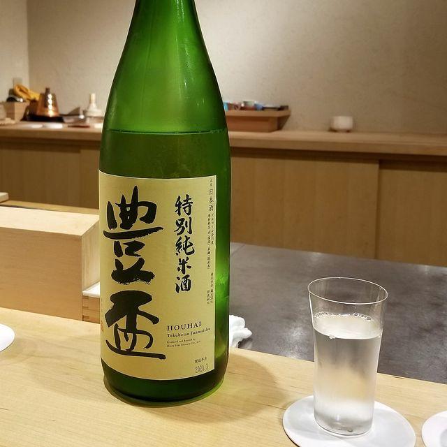 征木(小)_010