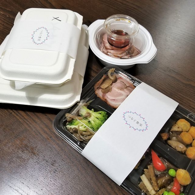 つなぐ食堂(小)_001
