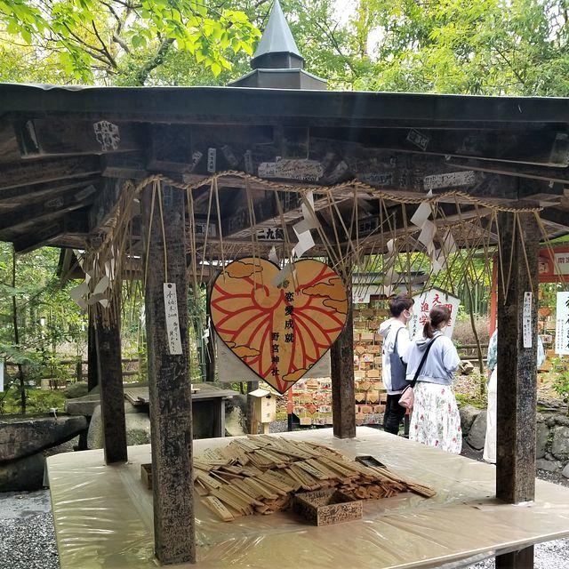 嵐山ポタ(小)_003