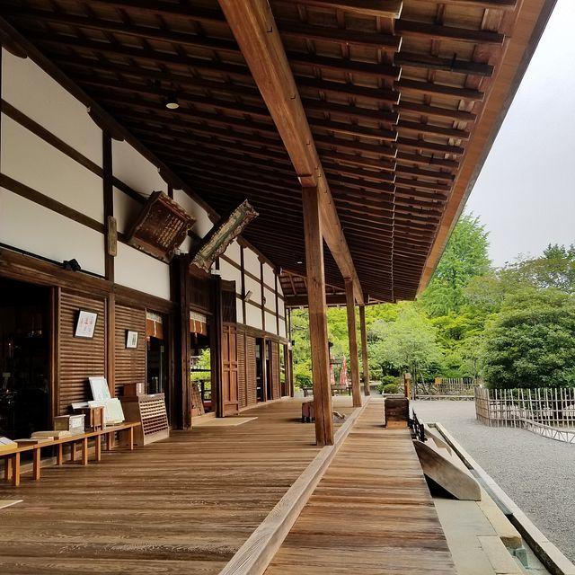 嵐山ポタ(小)_011