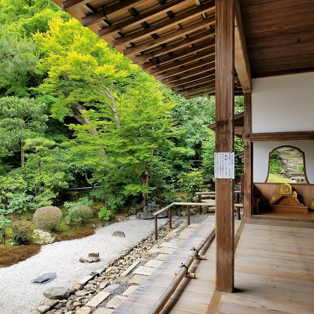嵐山ポタ(小)_012
