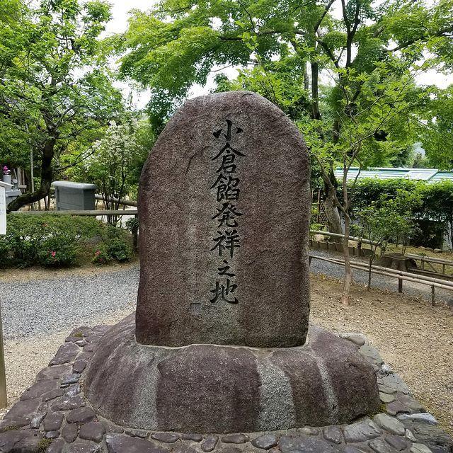嵐山ポタ(小)_016