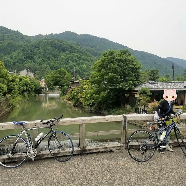 嵐山ポタ(小)_001