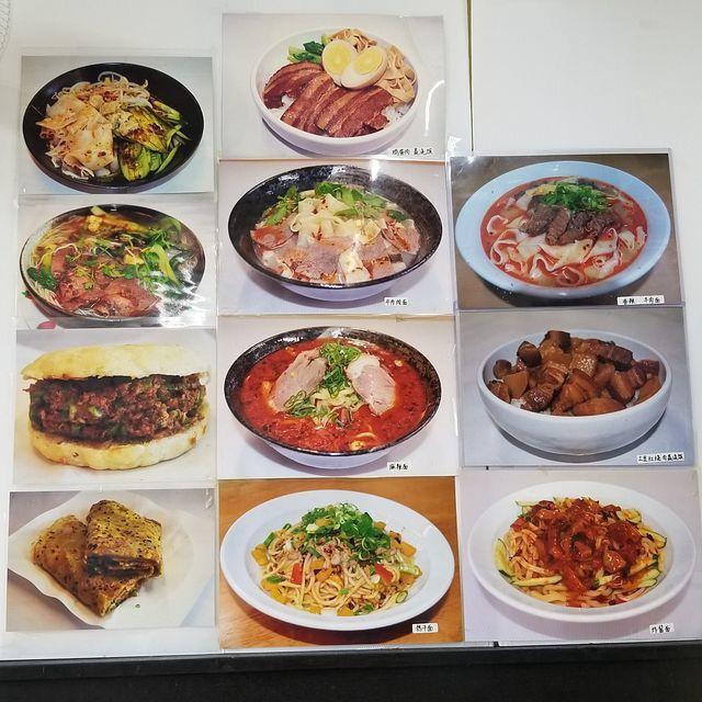 常楽小吃2(小)_003