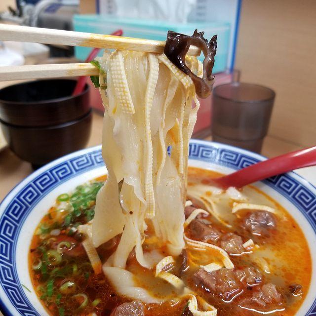 常楽小吃2(小)_007