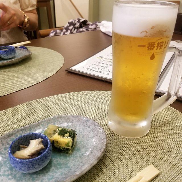 味福(小)_004