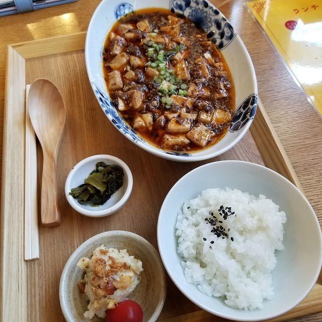 中華川食堂(小)_009