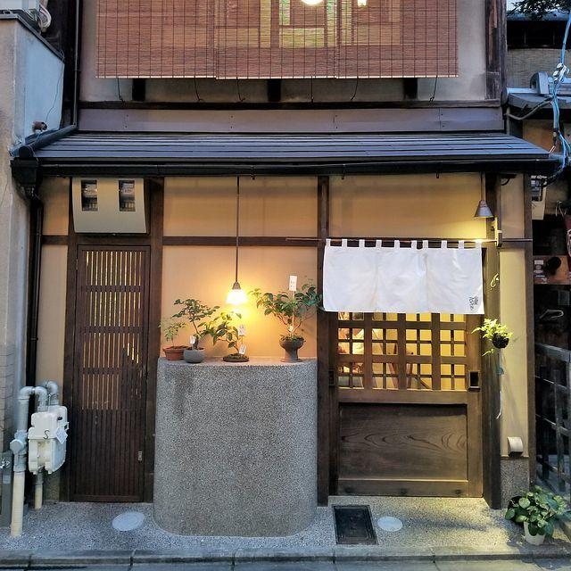 食堂みやざき(小)_001