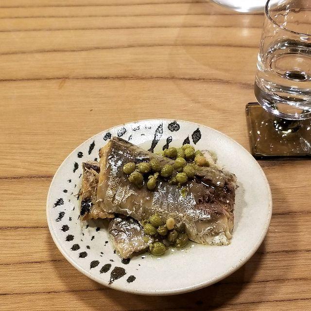 食堂みやざき(小)_008
