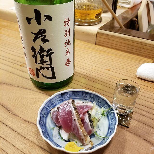 食堂みやざき(小)_015