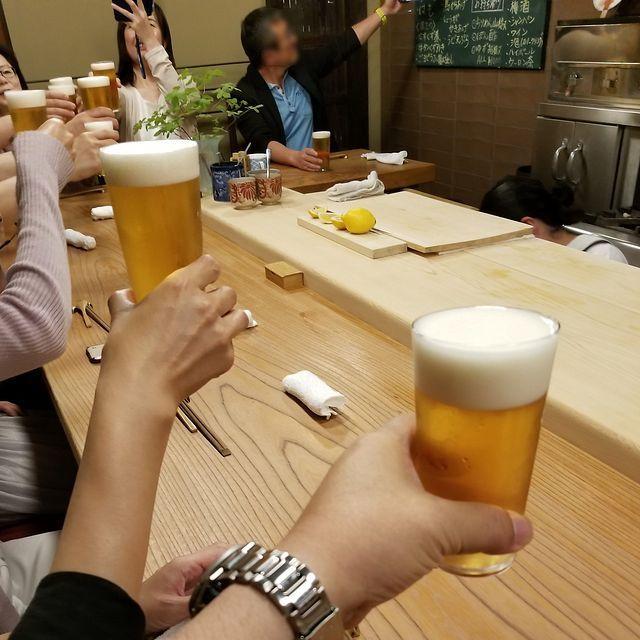 食堂みやざき(小)_002