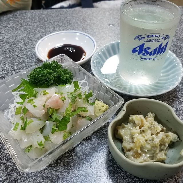 艮作(小)_004