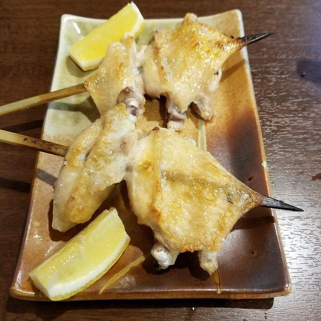 鰻たけ(小)_011