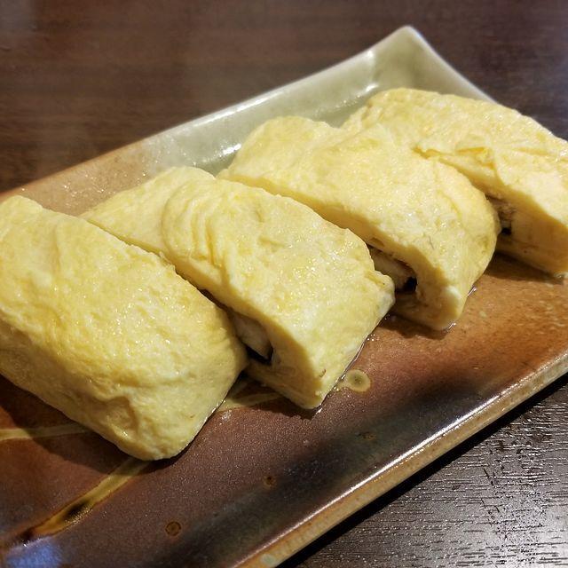 鰻たけ(小)_013