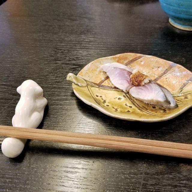そば鶴(小)_006