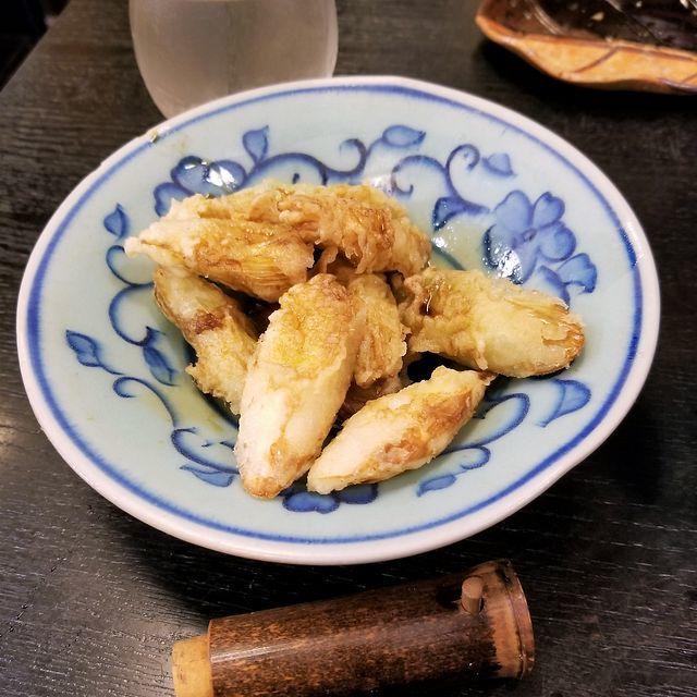 そば鶴(小)_008