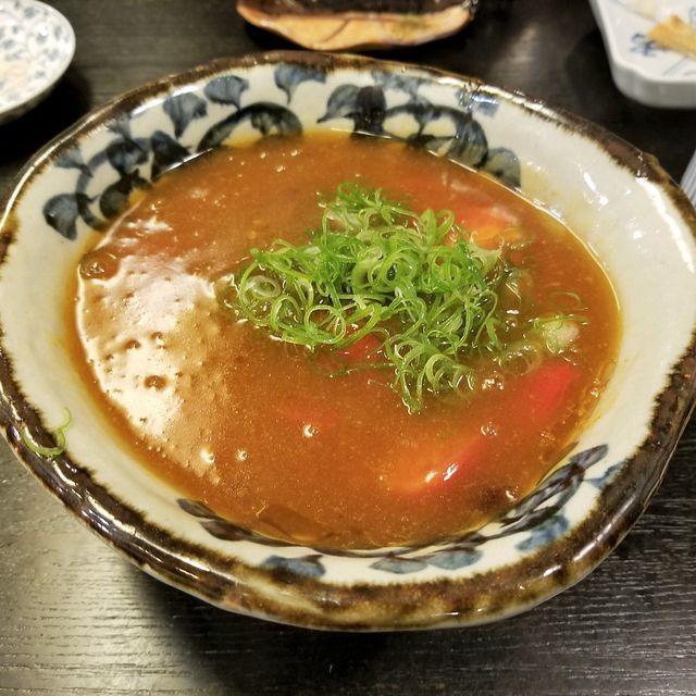 そば鶴(小)_013